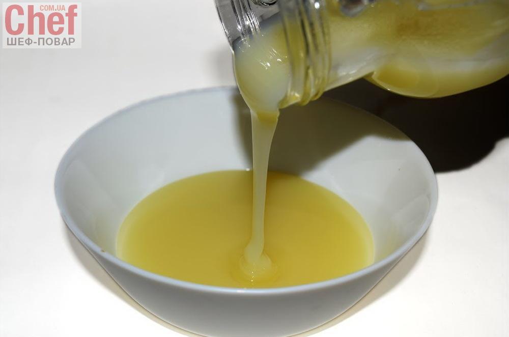 Простой рецепт приготовления домашней сгущенки гуляш рецепт приготовления классический